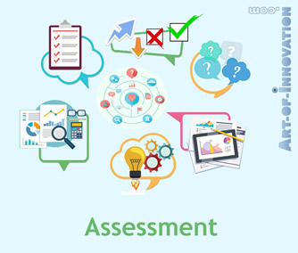 top consulting skills strategic assessment